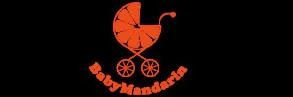 BabyMandarin