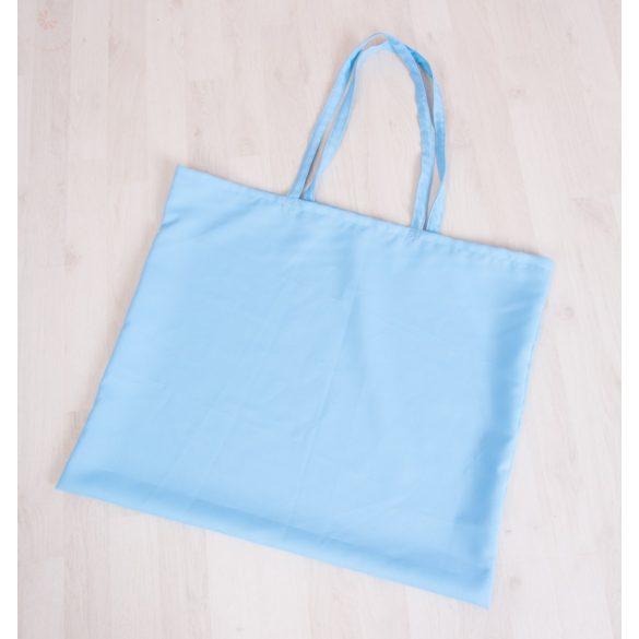 Teljes óvodai szett egyedi névvel és jellel  /kék+autós/ AJÁNDÉK táskával