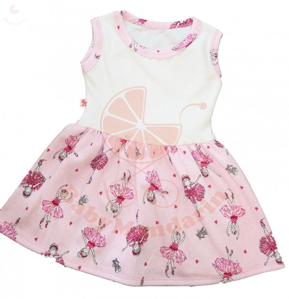 def9503ec6 Gyermek ruha - balerinás szoknyarésszel és hozzá illő bugyikával ...