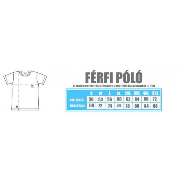 Családi póló szett (locsolókanna+babakaktusz)