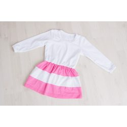 Limitált szett baba ruhája