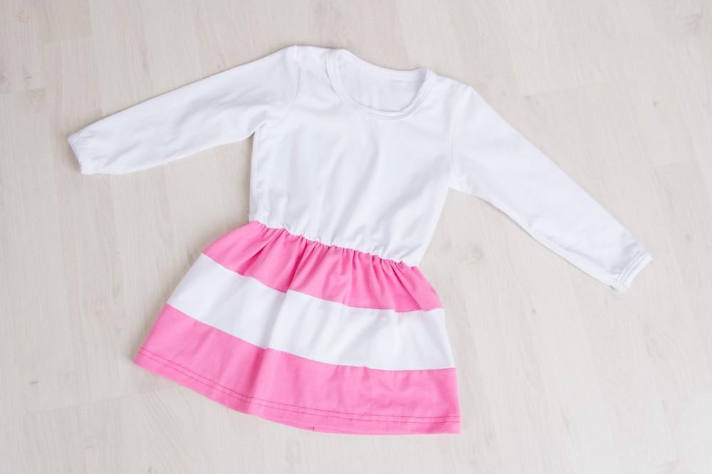 13219dfd72 Limitált szett baba ruhája - BabyMandarin - Saját kollekciós családi ...